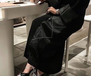 arab, dior, and heels image