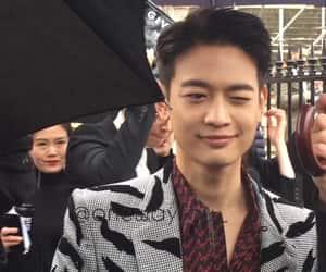 key, Jonghyun, and Minho image