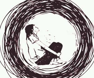 anxiety, article, and life image