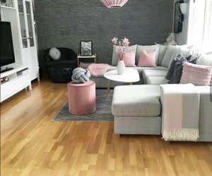 decoracion, homecoming, and habitacion image