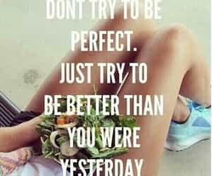 article, healthy, and motivation image