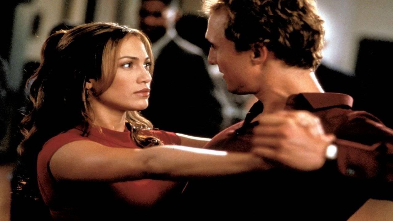 article, Lyrics, and Jennifer Lopez image