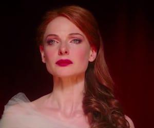 actress, film, and rebecca ferguson image