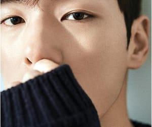 cosmopolitan, korean actor, and kactor image