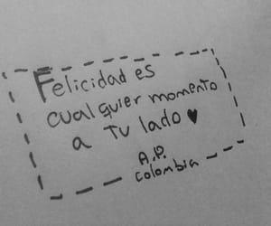 amor, te necesito, and eres especial image