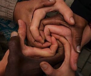 equality, peace, and love image