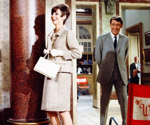 1960s, france, and how to steal a million image