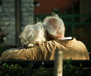 amor, tu y yo, and love image