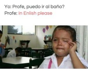 english, frases, and meme image