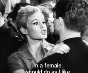 female, quotes, and woman image