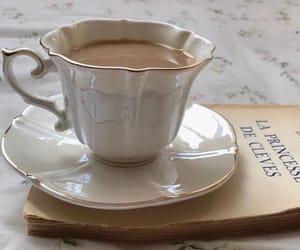 coffee and minimal image