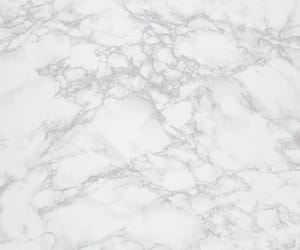 background, marble, and wallpaper image