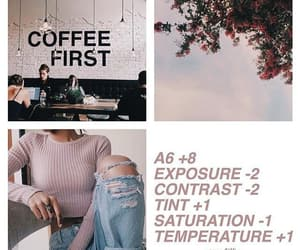 36 Images About Vsco F I L T E R S On We Heart It See More About