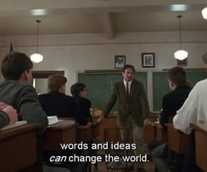 ideas, motivational, and world image