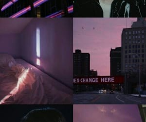 aesthetic, taehyung, and kpop image