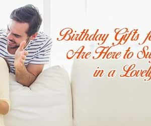 gifts for girlfriend, birthday gifts for girls, and best gift for girlfriend image