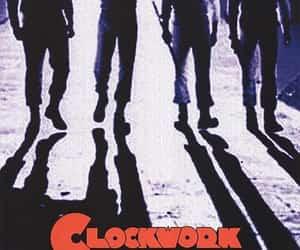 clockwork orange, a clockwork orange, and alex delarge image