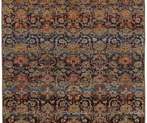 flooring, handmade rugs, and rugs image