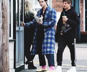 date, manip, and styles image