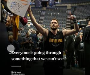 Basketball, inspirational, and mental health image