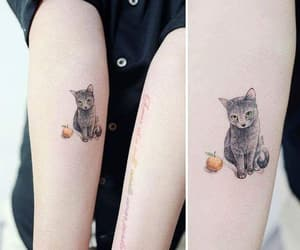tattoo, tattos, and ideas para tatuajes image