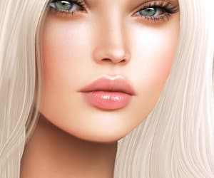accessories, cosmetic, and fashion image