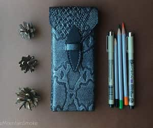 accessories, pen case, and for her image