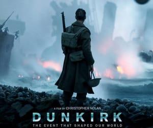 film, england, and movie image