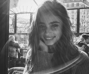 taylor hill, girl, and black and white image