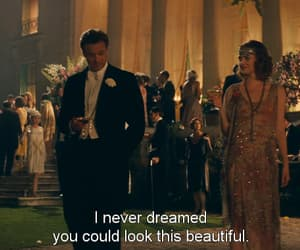 Colin Firth, emma stone, and magic in the moonlight image