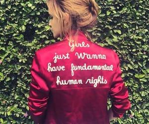 emma watson, feminism, and feminist image