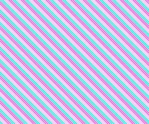 dark pink, pattern, and pink image