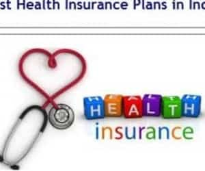 insurance plans, health insurance plans, and besthealthinsurance2018 image