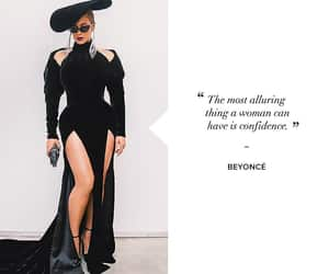 b, beyonce knowles, and beyonce quote image