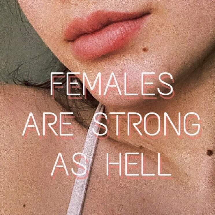 article, happy, and women day image
