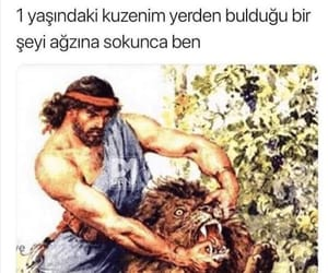 funny, türkish, and lol image