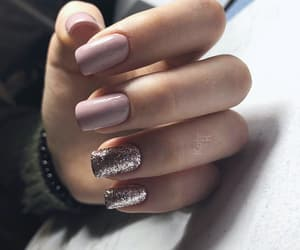 nails and by kristina image