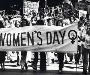 article, equality, and feminism image