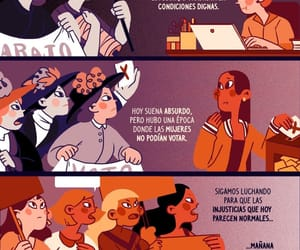 pictoline and international women's day image