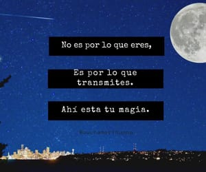 amor, frases, and tumblr image