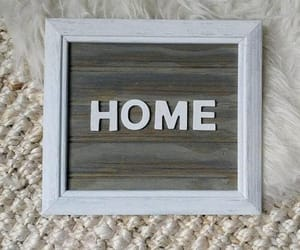etsy, wooden home sign, and farmhouse sign image