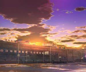 amazing, anime, and illustration image