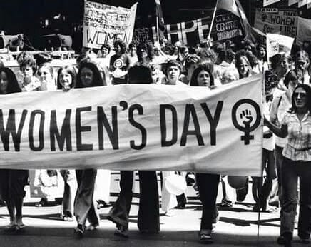 article, feminism, and gender equality image
