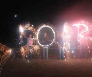 2012, bright, and light image