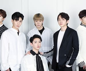 article, idol, and 2018 image