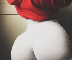 big booty and phat ass image