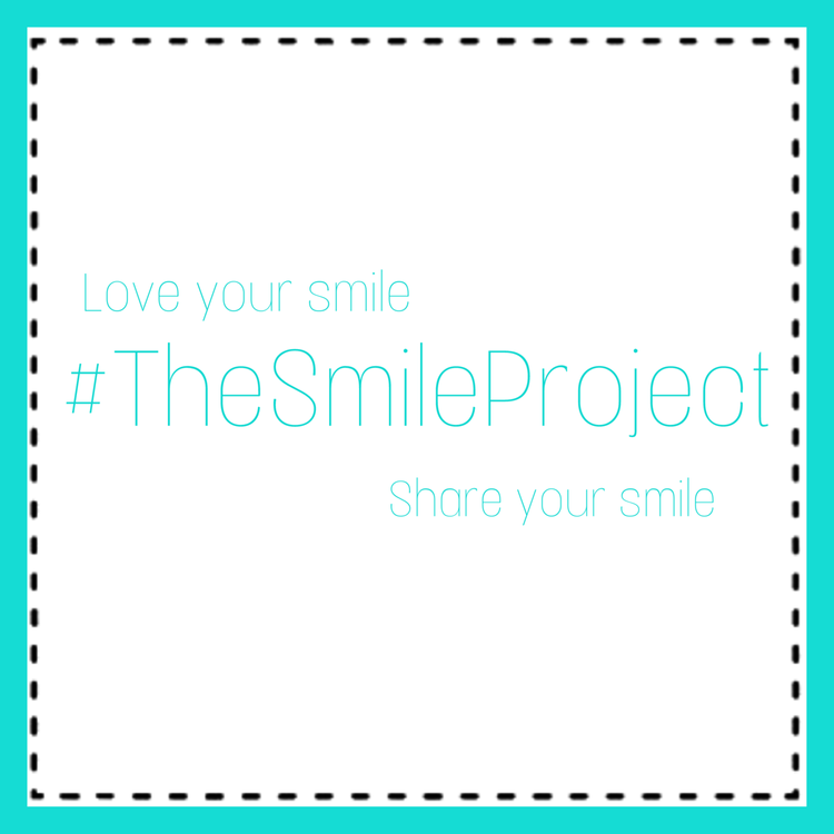 article, thesmileproject, and happiness image