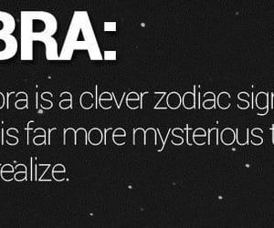 Libra and astrolegie image
