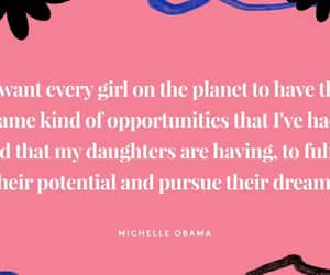 opportunity, women empowerment, and international woman's day image