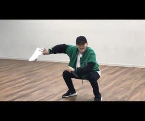 k-pop, bts, and 방탄소년단 image